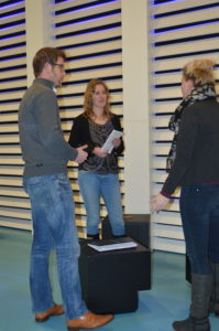 pitch-workshop-10-februari-8