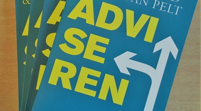 Skills adviseren workshop online