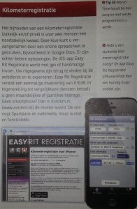 easyregistratie (Large)